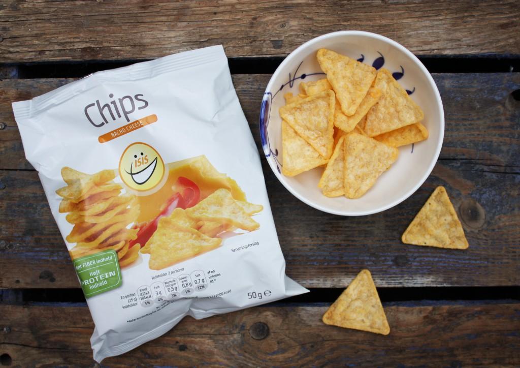 chips fra isis